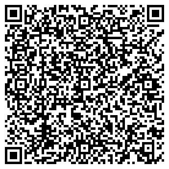 QR-код с контактной информацией организации Стройальтернатива, ОДО
