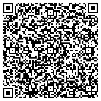 """QR-код с контактной информацией организации ООО """"Профмодуль-торг"""""""