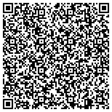 QR-код с контактной информацией организации ООО «ДНЕПР РЕСУРС ЛТД»
