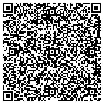 QR-код с контактной информацией организации Дополнительный офис № 9038/01704