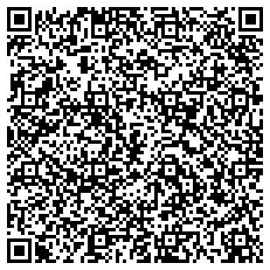 QR-код с контактной информацией организации ПК ТОКМАКСКАЯ ПТИЦЕСТАНЦИЯ-ИНКУБАТОР, СЕЛЬСКОХОЗЯЙСТВЕННЫЙ