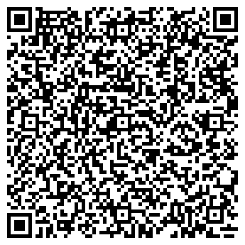 QR-код с контактной информацией организации ОАЗИС ТОО