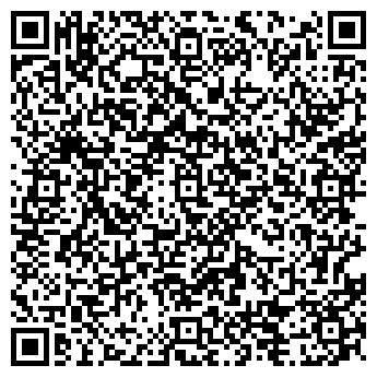 QR-код с контактной информацией организации Частное предприятие ЛиС