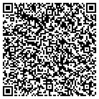 QR-код с контактной информацией организации АUTO BEST KAZKOR