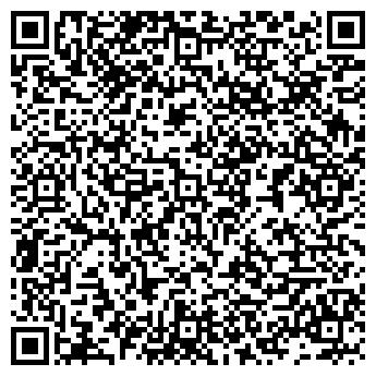 QR-код с контактной информацией организации Частное предприятие ПП Екотепло