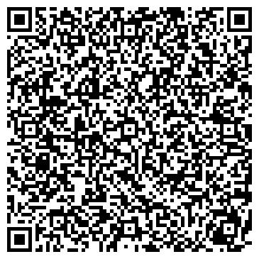 QR-код с контактной информацией организации Частное предприятие ЧП «ОНИС СВ» www.onis.lg.ua