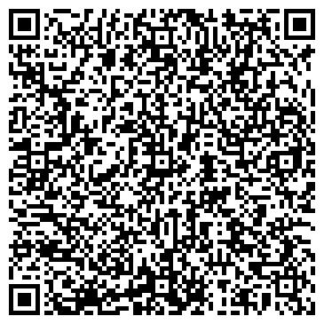 QR-код с контактной информацией организации ТРАНСКАПИТАЛБАНК АКБ