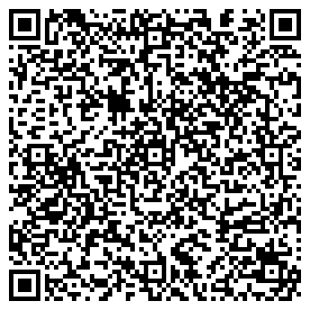 QR-код с контактной информацией организации УРАЛСИБ БАНК