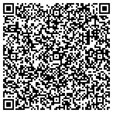 QR-код с контактной информацией организации ВИТРУЛАН ТЕКСТИЛЬГЛАС, ООО