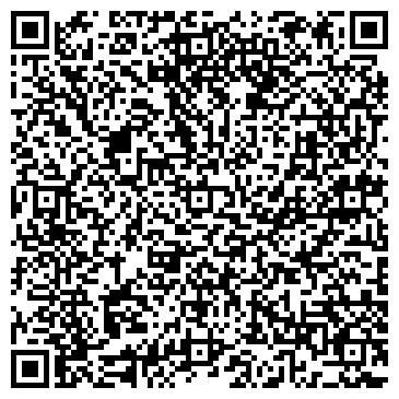 QR-код с контактной информацией организации ОБЛАСТНАЯ ДЕТСКАЯ БОЛЬНИЦА КГКП