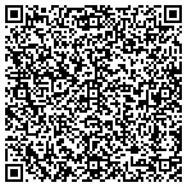 QR-код с контактной информацией организации Dream Land, ООО