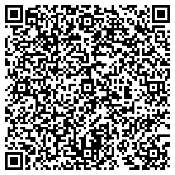 QR-код с контактной информацией организации ООО ВЕКАПРОМ