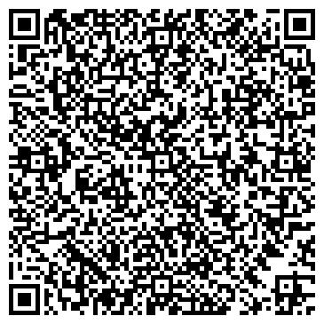 QR-код с контактной информацией организации ДЕКОРАТИВНЫЕ МЕТАЛЛЫ