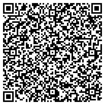 QR-код с контактной информацией организации КОНСИЛЬЕРЕ