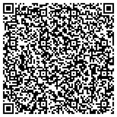 QR-код с контактной информацией организации РЕМОНТ КОМПЬЮТЕРОВ, СОТОВЫХ ТЕЛЕФОНОВ
