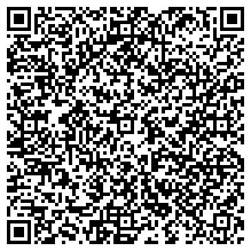 QR-код с контактной информацией организации ОТДЕЛЕНИЕ СВЯЗИ № 88