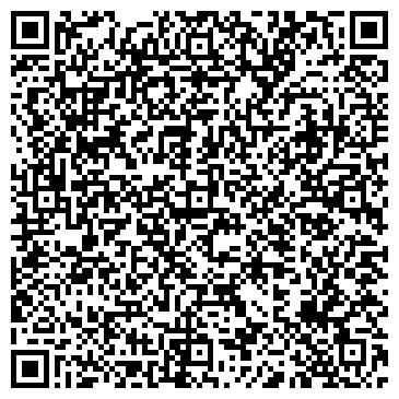 QR-код с контактной информацией организации ОТДЕЛЕНИЕ СВЯЗИ № 432
