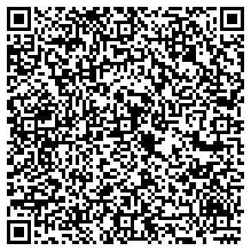 QR-код с контактной информацией организации IXORA ТОО