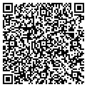 QR-код с контактной информацией организации БУМАР