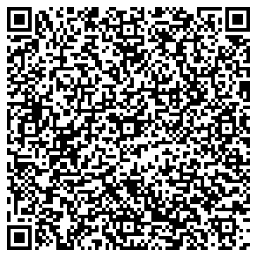 QR-код с контактной информацией организации Неёлов Ю.В., ЧП (DoorWood)