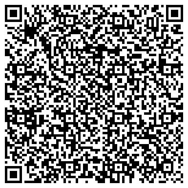 QR-код с контактной информацией организации Динмакс аш, Компания (DINMAX h)