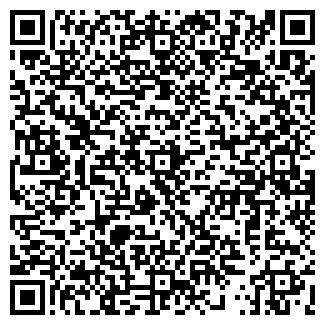 QR-код с контактной информацией организации АГРО-3