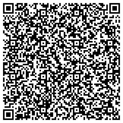 QR-код с контактной информацией организации ОБЛАСТНАЯ СПЕЦИАЛИЗИРОВАННАЯ ГИМНАЗИЯ-ИНТЕРНАТ ДЛЯ ОДАРЕННЫХ ДЕТЕЙ