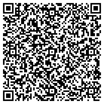 QR-код с контактной информацией организации ТОО SEW-EURODRIVE
