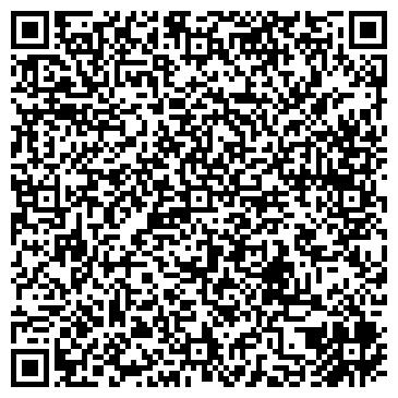 """QR-код с контактной информацией организации ЧП Быкадорова """"Мир комфорта"""""""