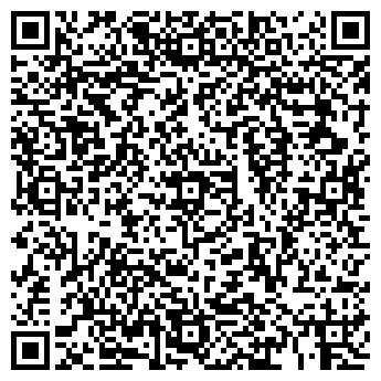 QR-код с контактной информацией организации INTERTECH TRADING CORPORATION