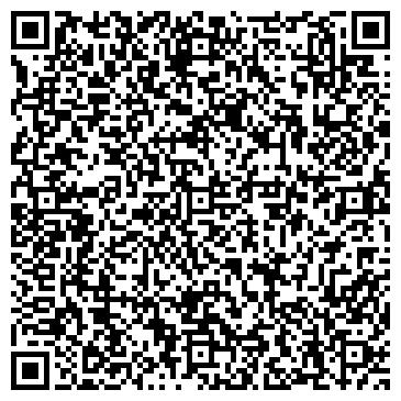 QR-код с контактной информацией организации Экостройдрев, ООО