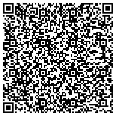 QR-код с контактной информацией организации Завод технических конструкций ТКБел, ООО