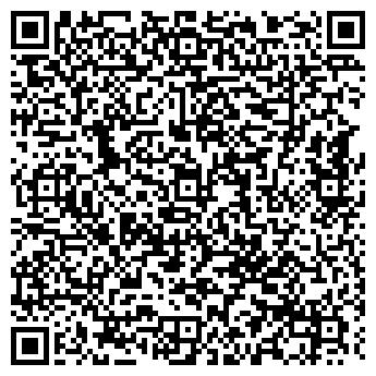 QR-код с контактной информацией организации АЛТАЙЭНЕРГОБАНК