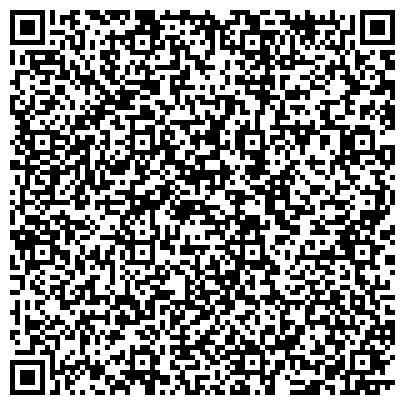 QR-код с контактной информацией организации Ремонтные работы в Ирпенском регионе, Компания