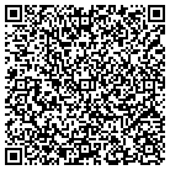 QR-код с контактной информацией организации МАСТЕР И ФАГОТ