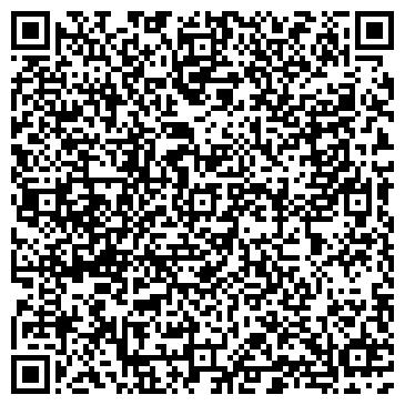 QR-код с контактной информацией организации Актан трэйд (Aktan trade), ТОО