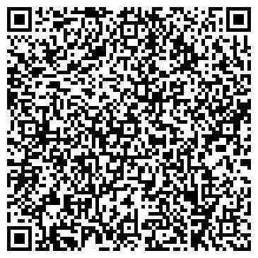 QR-код с контактной информацией организации Kizil-Say (Кызыл-Сай), ТОО