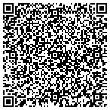 QR-код с контактной информацией организации Top&K (ТопэндКа), ТОО