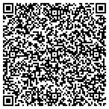 QR-код с контактной информацией организации Добродрев, ТОО