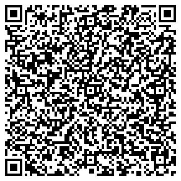 QR-код с контактной информацией организации Строй-Пласт-Актау, ТОО