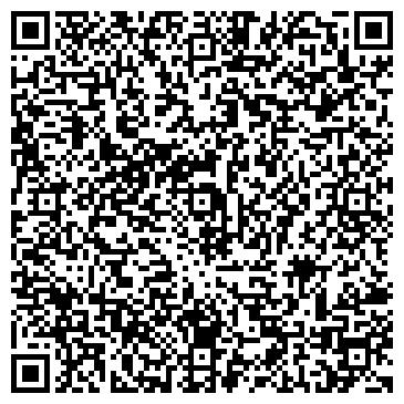 QR-код с контактной информацией организации Семей-шпалы, ТОО