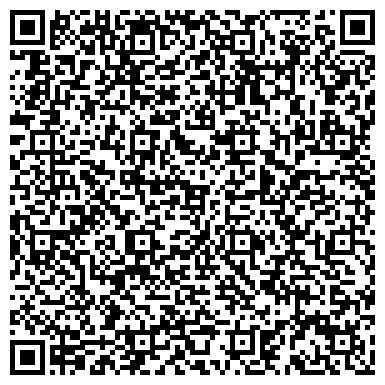 QR-код с контактной информацией организации ОБЛАСТНОЕ УПРАВЛЕНИЕ ОХРАНЫ ОКРУЖАЮЩЕЙ СРЕДЫ