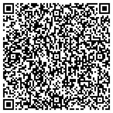 QR-код с контактной информацией организации Атаман Курылыс, ТОО