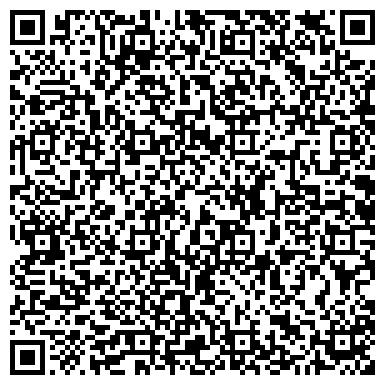 QR-код с контактной информацией организации Лепилов (Строй-Ленд), ИП