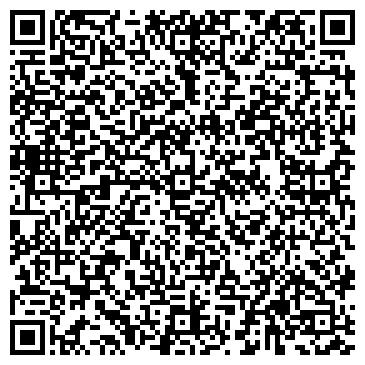 QR-код с контактной информацией организации Стройснабцентр, Компания