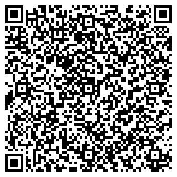 QR-код с контактной информацией организации Виктор и К, Компания