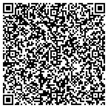 QR-код с контактной информацией организации КОЛЕРОВОЧНАЯ СТУДИЯ