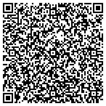 QR-код с контактной информацией организации Кокурин, ИП