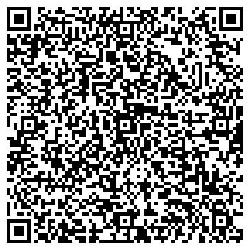 QR-код с контактной информацией организации Дулатжан, ТОО