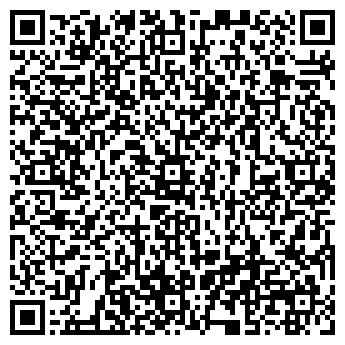 QR-код с контактной информацией организации Luxor (Луксор), ИП